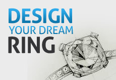 Design your dream ring