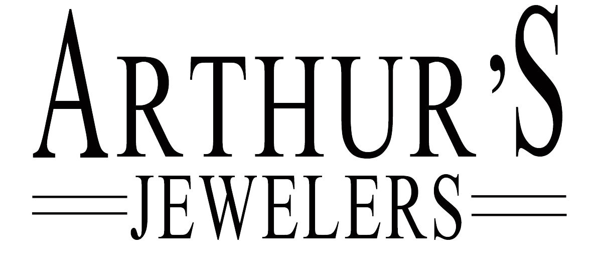 Arthur's Jewelers - Minnesota's Diamond Store