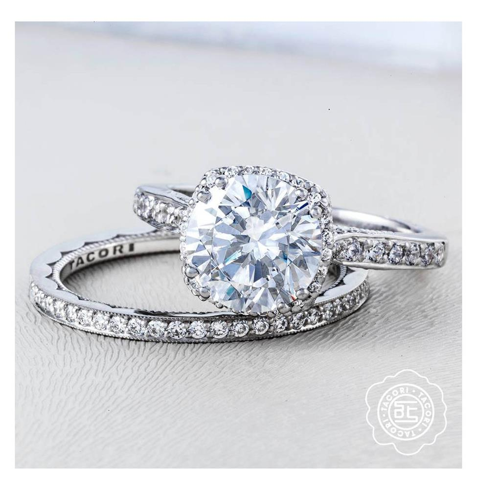 top engagement rings for arthur s jewelers the