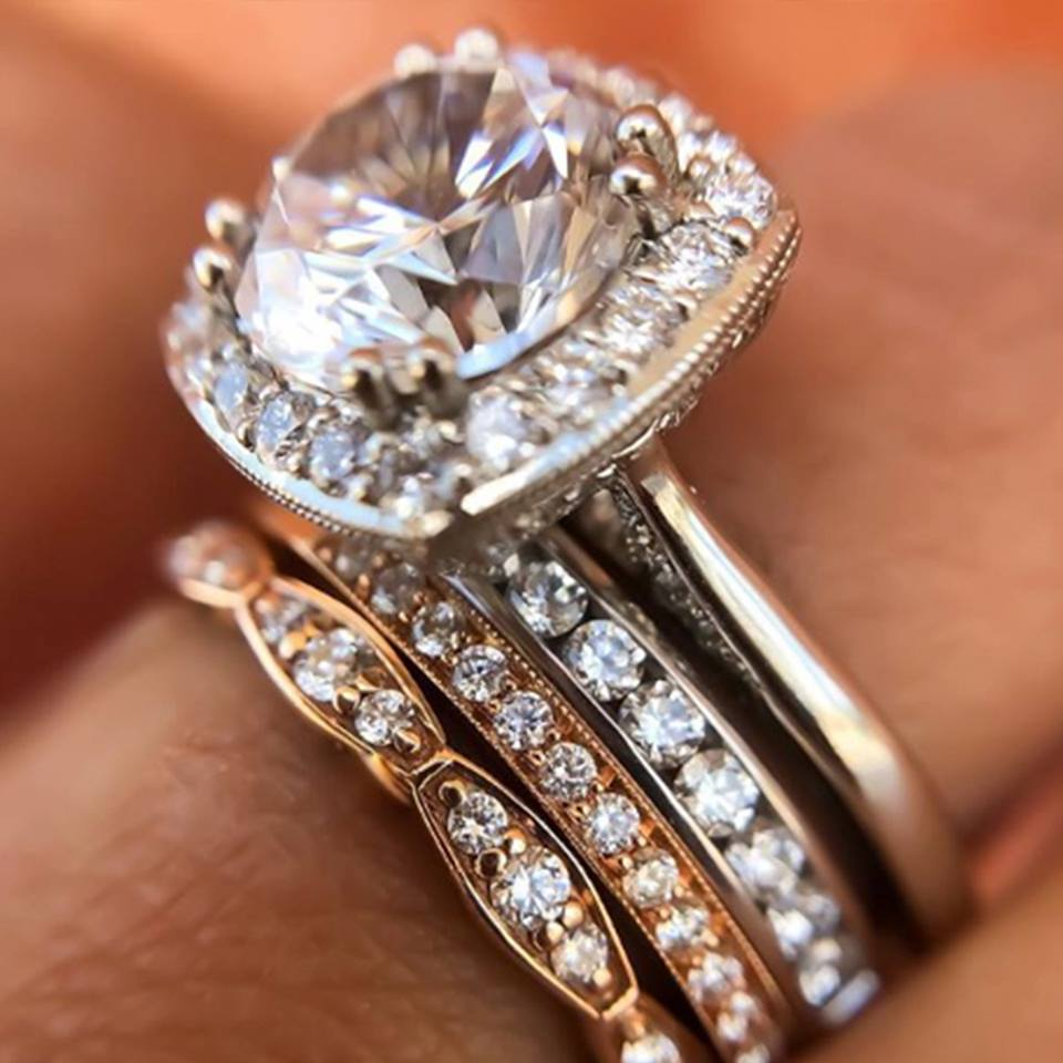 Blog Designer Engagement Rings Fine Jewelry Arthur S Jewelers