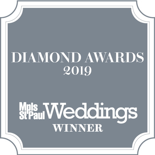 2019 Diamond Award