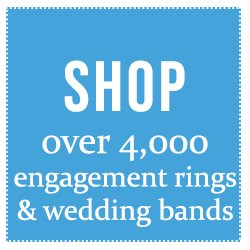 Shop over 4,000 Rings and Bands