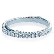 Picture of Couture-0424W
