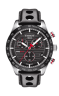 Picture of XTG-10911