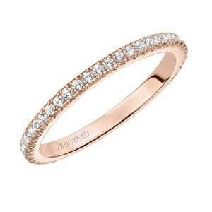 Wedding Ring and Bands for Men and Women ArthursJewelerscom