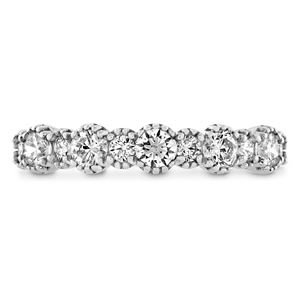 Picture of Behati Beaded Diamond Band
