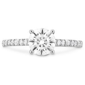 Picture of Cali Chic Diamond Ring