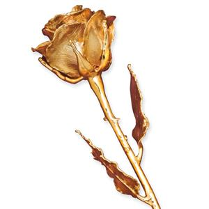 Picture of GOLD ROSE