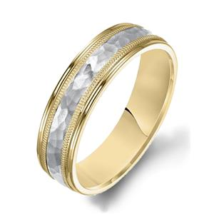 Wedding Ring and Bands for Men and Women ArthursJewelerscom
