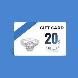 Picture of Gift Card 25$