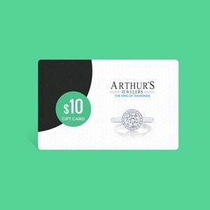 Picture of Gift Card 10$