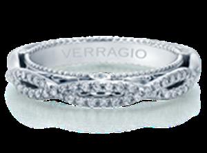 Picture of Venetian-5013W