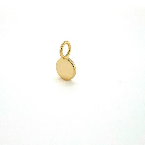Picture of 6.5MM CHARM