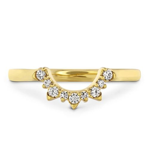 Picture of Behati Tiara Band