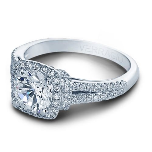 Picture of Couture-0381CU