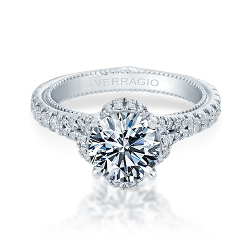 Picture of Couture-0461R