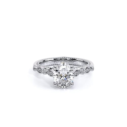 Picture of Couture-0476OV