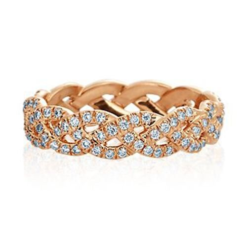 Picture of Eterna-4023-ROSE