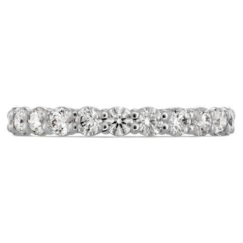 Picture of Multiplicity Love Eternity Band