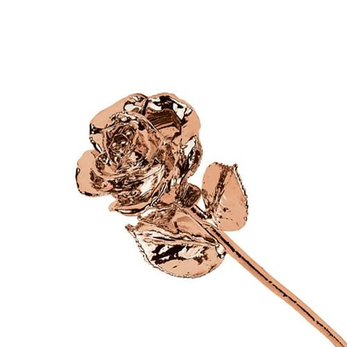 Picture of Rose Gold Rose