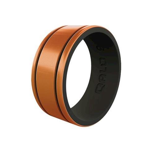 Picture of Score-Copper