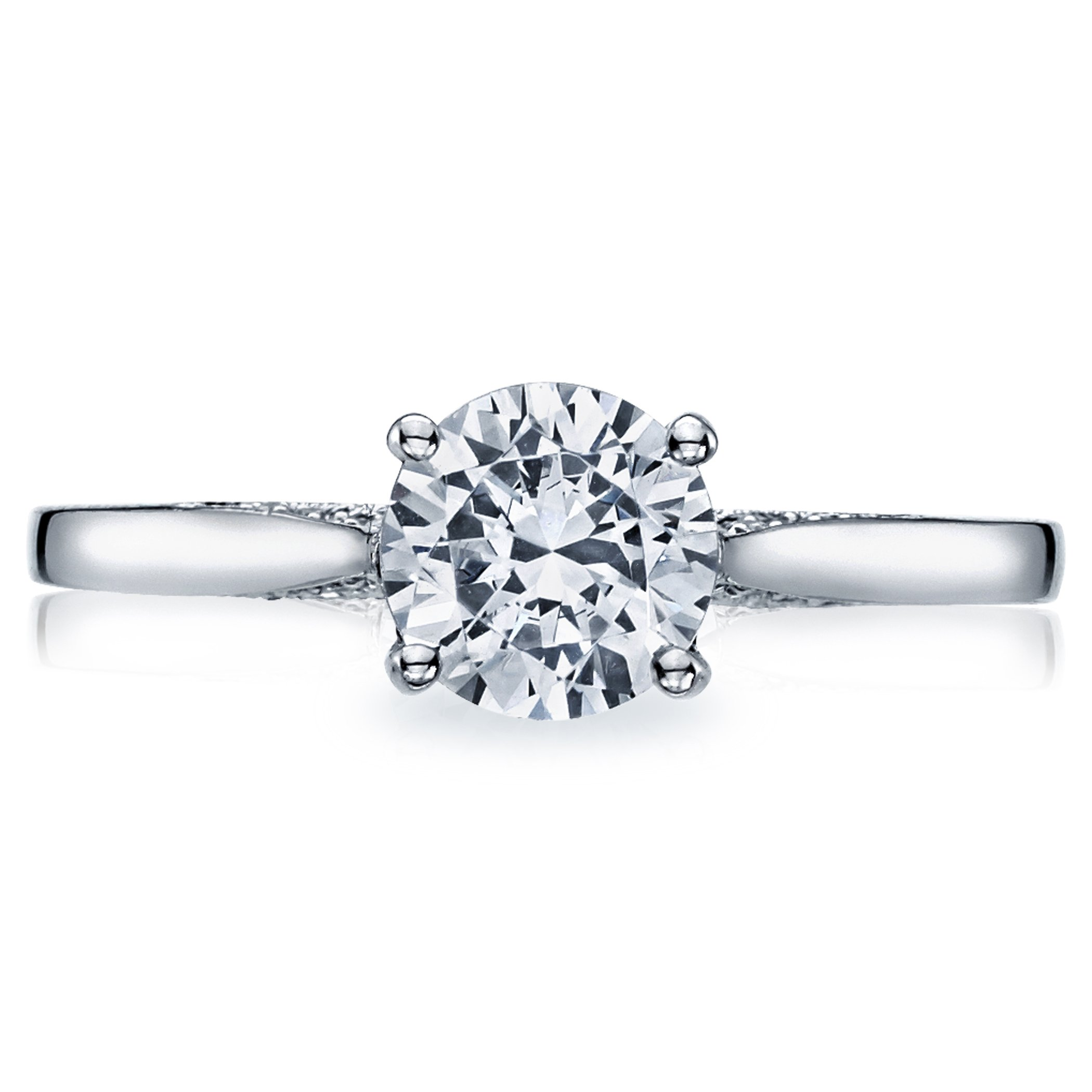 cushion rings diamond set walmart engagement com ip gold ring halo wedding white solitaire