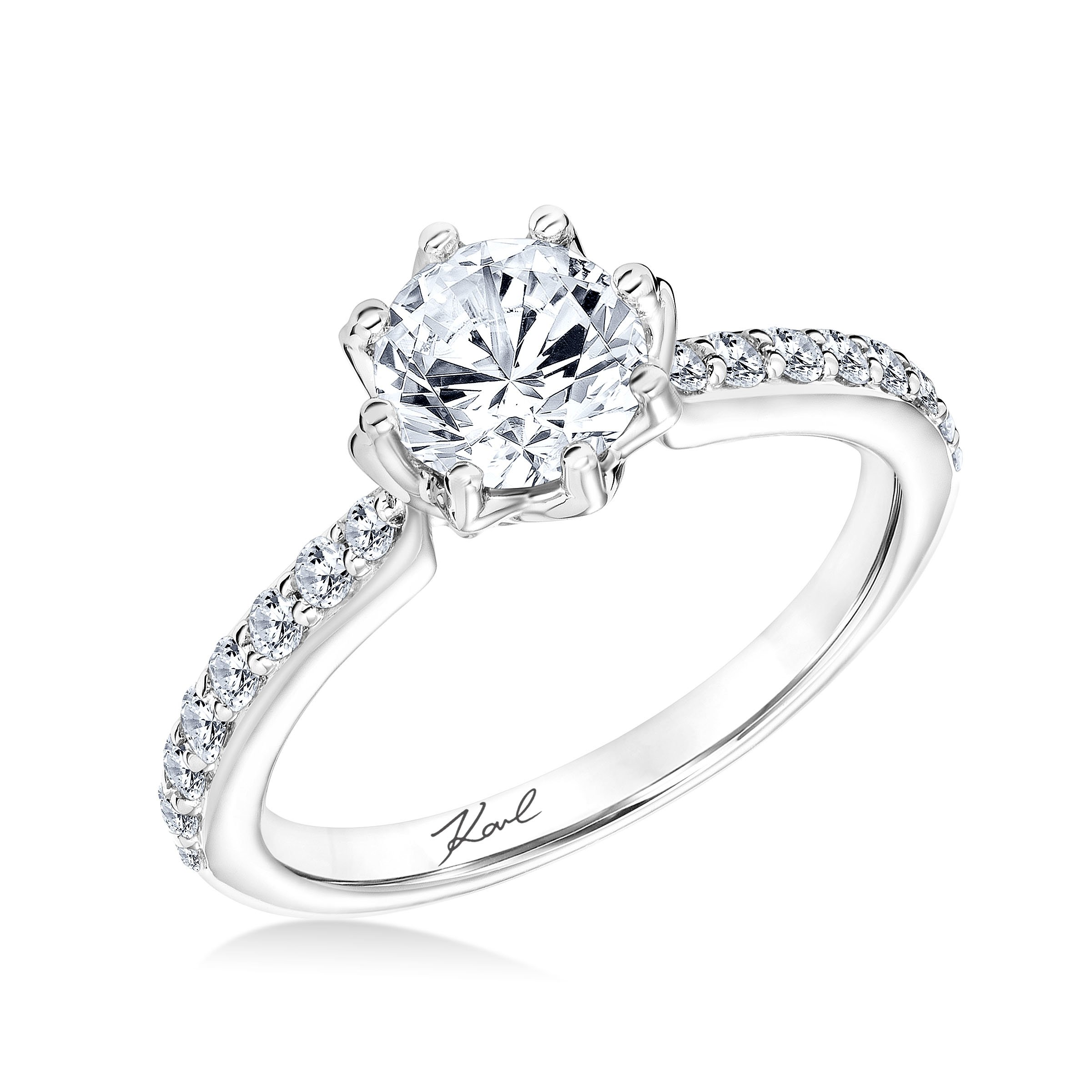 of carat best etched s ring design website rebecca jewellry halo lovely set designs style diamond jewellery bezel