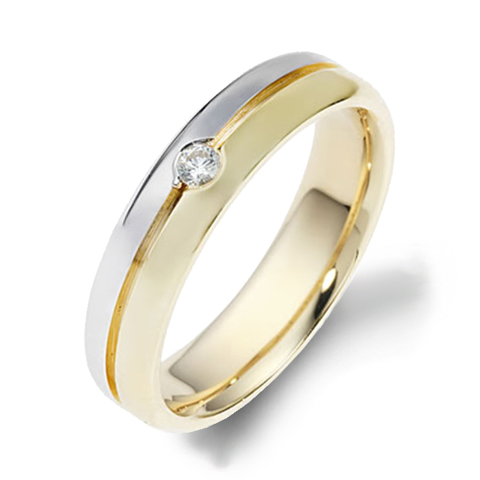 wedding band gold grooms groom mens s diamonds men metals bands to guide the rings ring