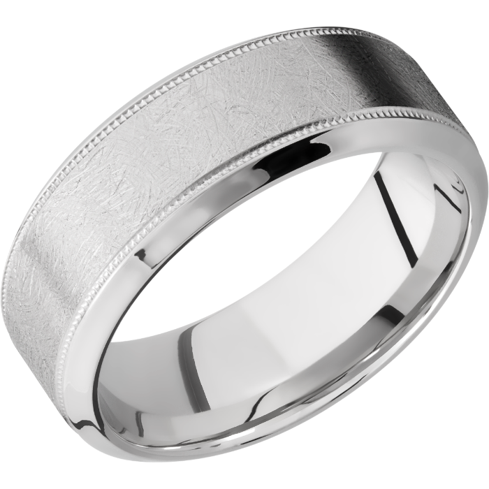Mens Wedding Rings.Hb2umil8 Distress