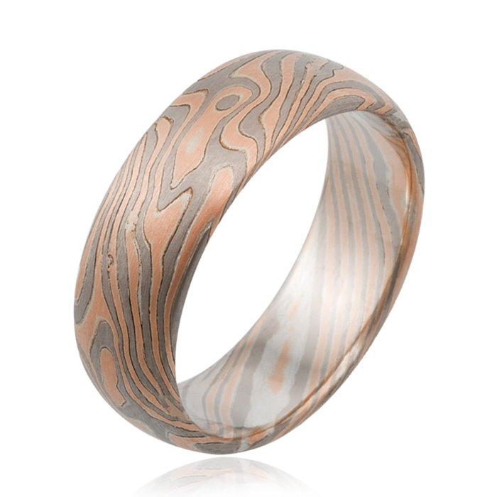 t don silver gane why a and copper ring want mokume you dont rings james