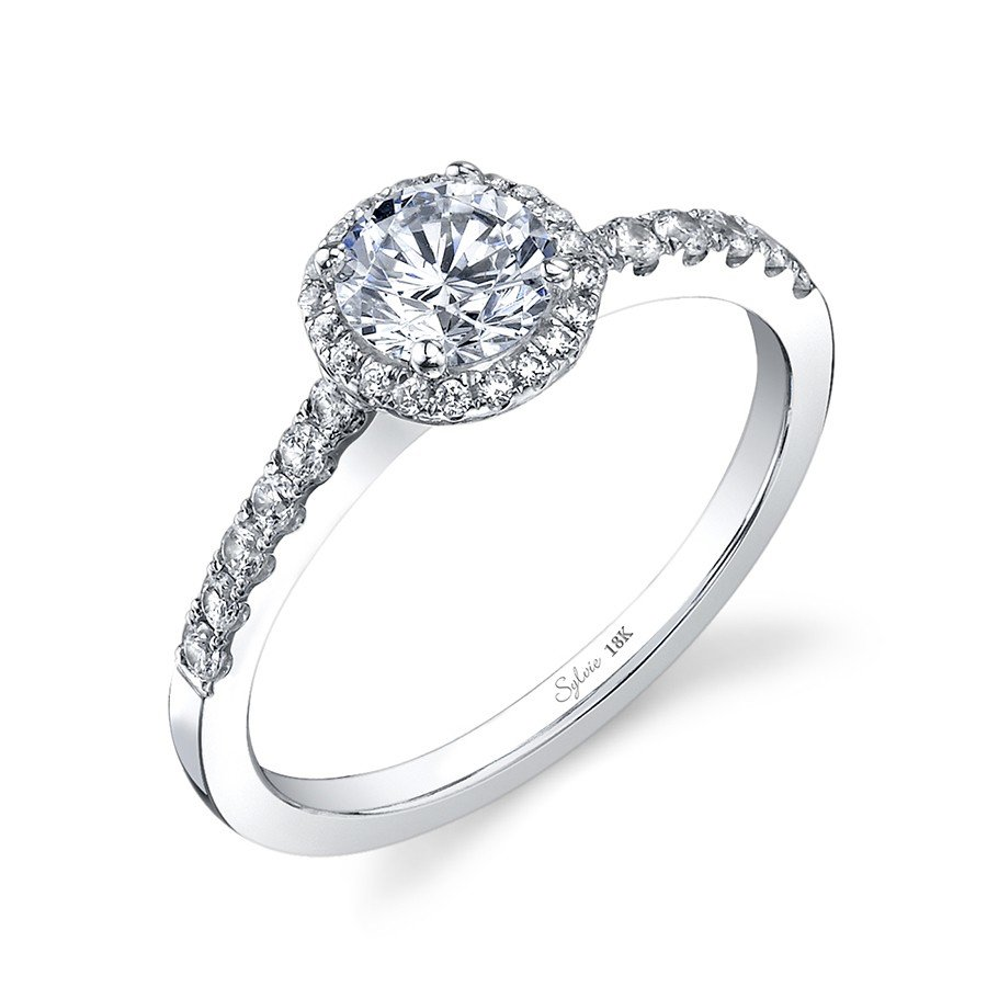 platinum in rings fit for engagement classic solitaire ring shop p comfort