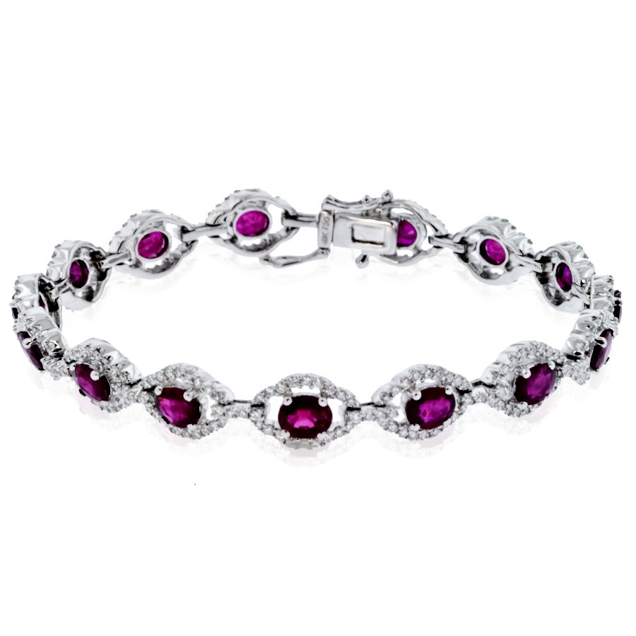 product jeweler gems village category gemstone bracelets jewellery paramount the jewelry