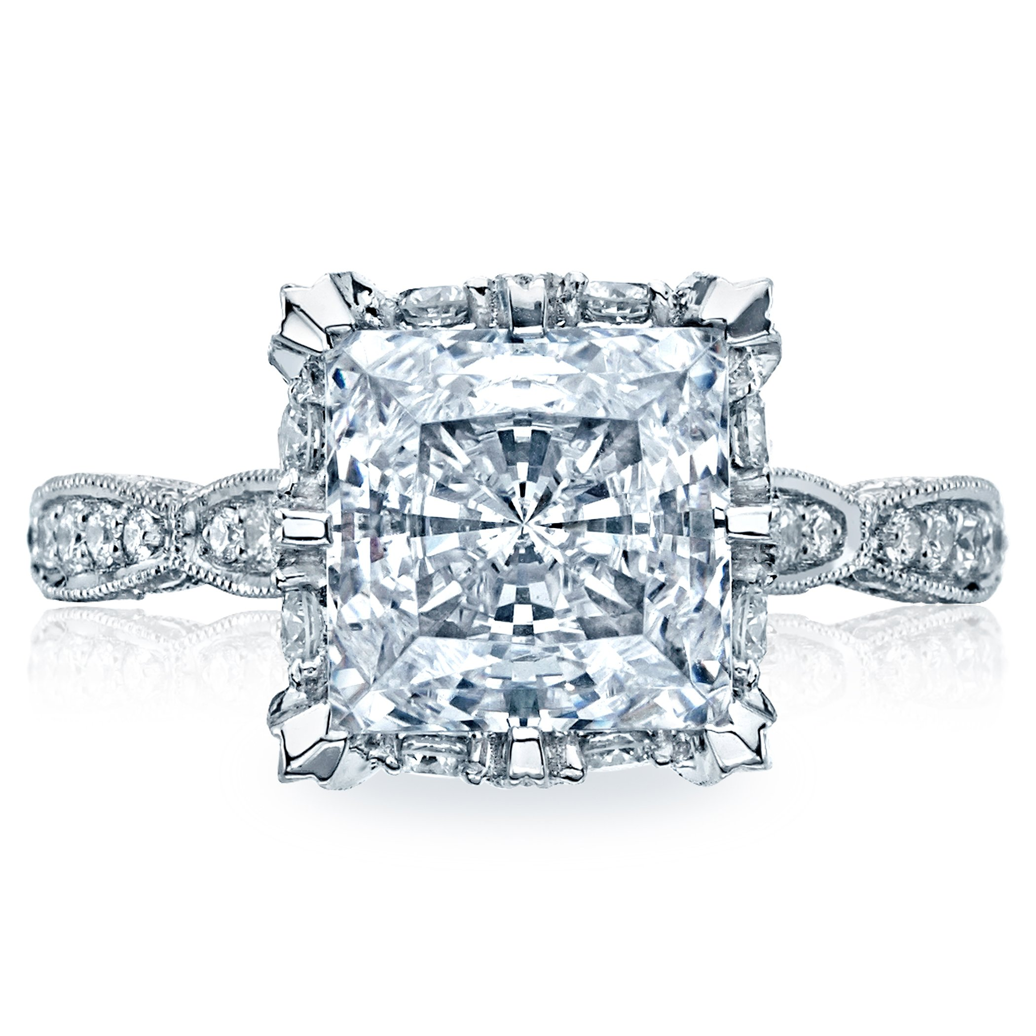 cuts engagament selection colored jewelers collection jewellery our view aqua the jeweler diamond revell ring voted a best of stone quad designs cities